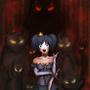 Circus Of Doom by Clari