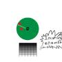 Radar: Incoming Enemies by Wees74
