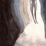 Primitive passage by Barzona