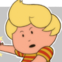 Fighter 37: Lucas