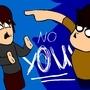 No you by TGI