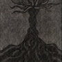 Mysterious Tree by Scarifying