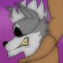 Fighter 44: Wolf