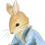 Peter Rabbit and The Tale of the Smelly Egg by Belasta