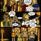 SDA v3.0: Comic #1