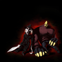 Puppet Master by The-Swain
