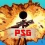 PSG V1 by Ziggyreno