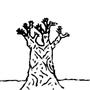 Tree by Mushroom17