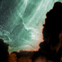 Nebula Study I by Eirun
