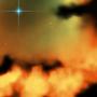 Nebula Study II by Eirun