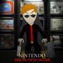 Nintendo Master by DeftWise-Zero