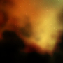 'Sulla' nebula by Eirun