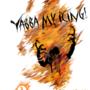Yabba My Icing by xXLunchBoxXx