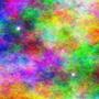 Nebula by AlexMcGreagor