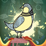 FREE AS A BIRD by STchilango