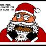 Merry Xmas! by JackBarnak
