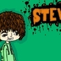 steve by turtleco