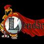 Lendarios - Gladiator by ggamaster
