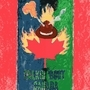 Talkin' Bout Canada by potatoboy37