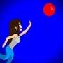 Mil balloon chase! by TGI