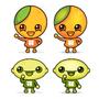 YoYo illustrations by datamouth