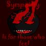 Pure Evil by Psychodillo