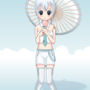 Vocaloid Usagi by Dei-Sama