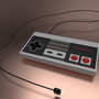 The NES Pad by Nanakisan