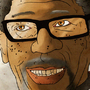 Freeman by ctrlaltd1337