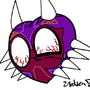 Majora's AWESOME Mask