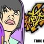 Mr. Phan by Blobbycartoons
