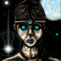 Shynit Final Prof. by johngoldenwolf