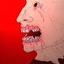 Zombie by Shom42