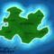Verildor Map