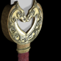 Theoden's Sword by PubicTears