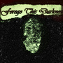 Forego This Darkness by agitonialstress