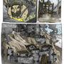 Syrupleaf: Page.2 by MasterOfDarkArts