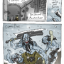 Syrupleaf: Page.3 by MasterOfDarkArts