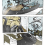 Syrupleaf: Page.4 by MasterOfDarkArts
