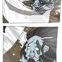 Syrupleaf: Page.5 by MasterOfDarkArts