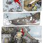 Syrupleaf: Page.7 by MasterOfDarkArts