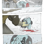 Syrupleaf: Page.8 by MasterOfDarkArts