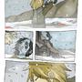 Syrupleaf: Page.9 by MasterOfDarkArts