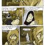 Syrupleaf: Page.10 END by MasterOfDarkArts