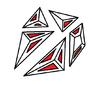 random Symbol by Pumpkinmanfruit