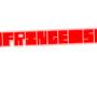 Fringe Shift Laser by Spags