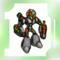 Sd bot 43253