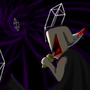 Daemon by DaemonDD