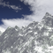 Snow Capped
