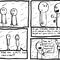Short Comic - Sethdd